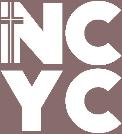 NCYClogo